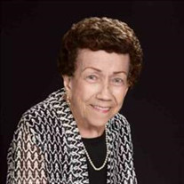 Velma J. Bobb
