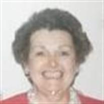 Marilyn F. Blankenberg