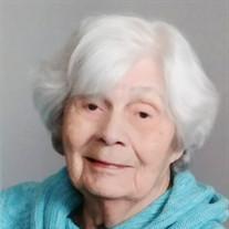Loretta Widlund