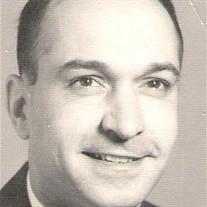 William  Nelson Rankin