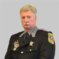 Mr. Dale Lynn Patrick