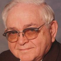 Horace N. Smith