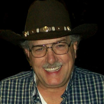 Jay William Seaman