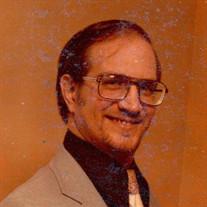 Glenn A Endicott