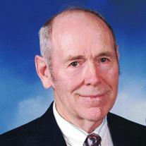Richard Dean Lyon