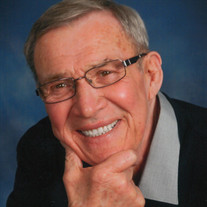 Leonard Joseph Mulcahy