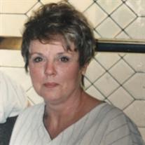Pamela Jo Dupuy