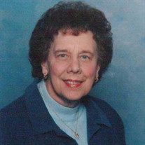 Bernice H Guenther