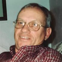 Larry N. Bish