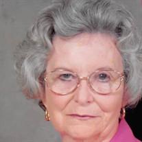 Jamie Sue Russ