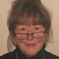 Mrs.  Beth S.  Grimm