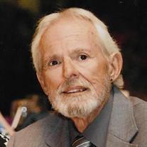 James R. Plunkard