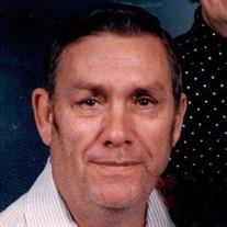 Danny C. Hammond