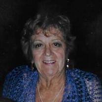 Theresa  Marie Ligus