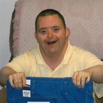 Larry A. Middleton