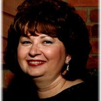 Carolyn Gambino