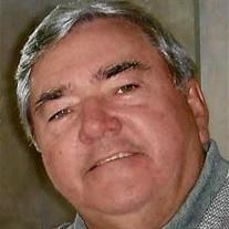 Joseph D. Heard Jr.