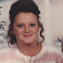 Melody M. Chesshir