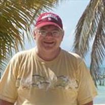 Stephen J. Hamm