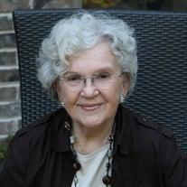 Sara Anne Huntley Lemmi