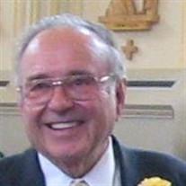 Joseph H. Brunner