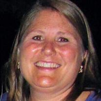 Anne Kirsten Christensen