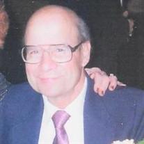 Manuel Souza