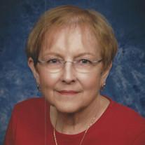 Ellen M Schaefer