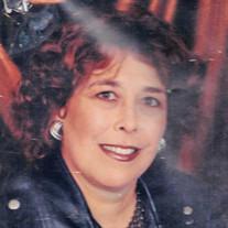 Lori Lynn Davenport Graves