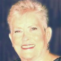 Ruthann M. (nee Twomley)  Fischer