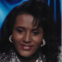 Mrs. Pamela Bradley