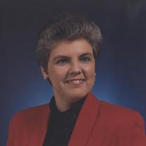 Lisa Ann Huff