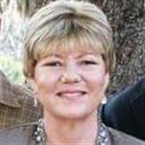 Mrs. Sharon Lamb Roberts
