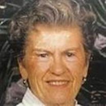 Shirley J. Allen