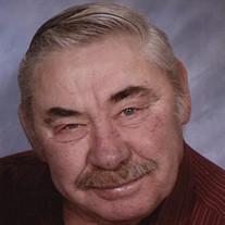 James W. Boser