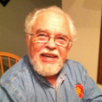 Mr. Norm H Childs Jr.