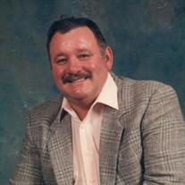 Roger L. Wade