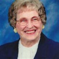 Dolores R. Sielatycki