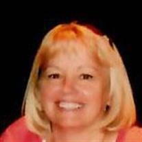 Debra Kay Bock