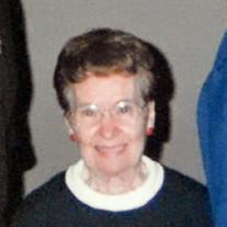 Jackie L. Miller