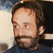 Mr. Ronald Conti