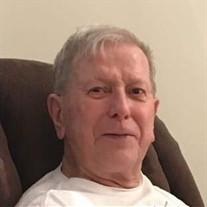 William B. Lynch Sr.