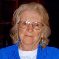 Helen L. (Tucker-Cummins) Moorhead