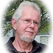 John  Barry Lyng
