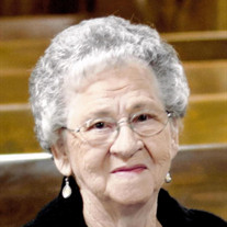 Helen Frances Couch Murphy