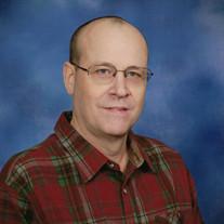 Jeffrey Dale Gable