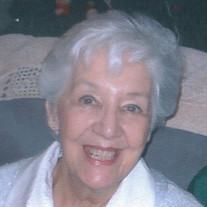 Lorraine  M. Smith