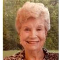Lois D. Gibson