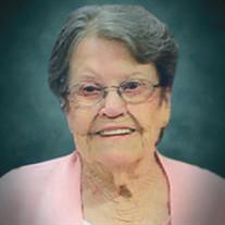 Mary Helen Shipley