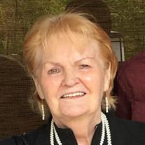 Theresa Butler